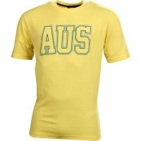 0919251a3f2 Football Australia Official Online Store